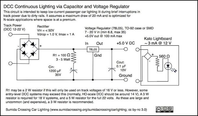 cont ltng car voltage regulator  at bayanpartner.co