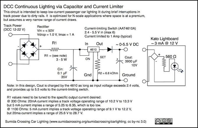 cont ltng car2 voltage regulator  at gsmx.co