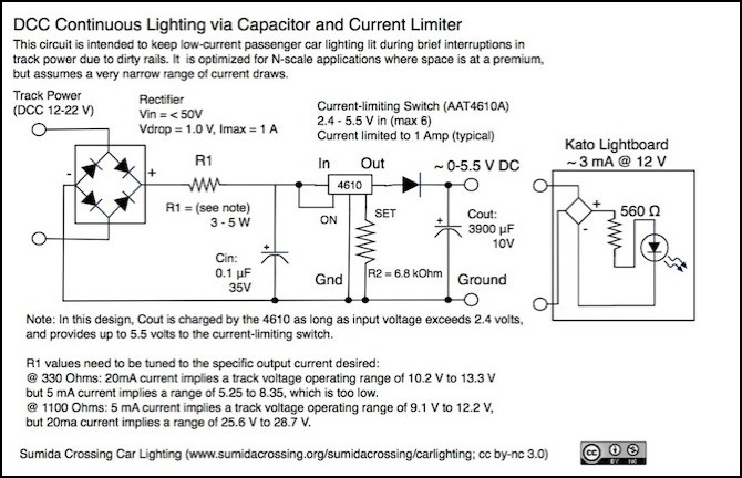 cont ltng car2 voltage regulator  at readyjetset.co
