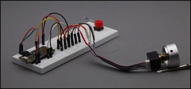 Arduino s   Electronics, Basics   Sumida Crossing on