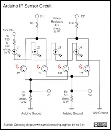 ard sensor3 ltr301 lte302 wiring diagram,lte \u2022 woorishop co  at alyssarenee.co