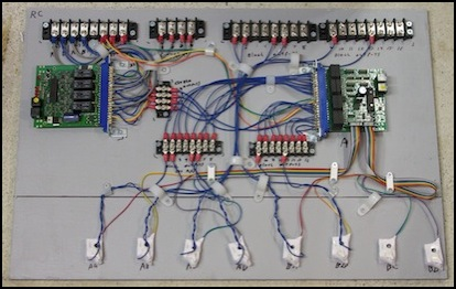 dcc pm42 wiring diagram wiring diagram ebookdcc wiring examples wiring diagram nl