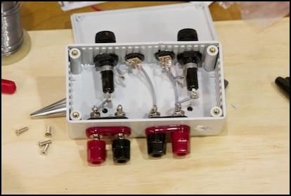dc power supplies dc 12v fuse box 2131