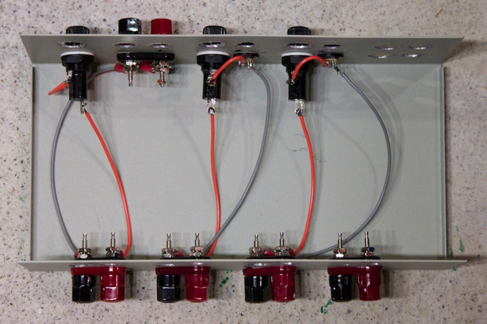 Electrical Photos0 Dc Fuse Box